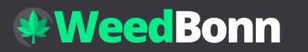WeedBonn
